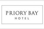 The Priory Bay Hotel