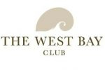 The West Bay Club