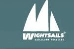 Wightsails
