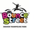 Bounce Street