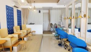 Hello Beauty Lounge
