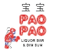 Pao Pao Liquor Bar & Dimsum