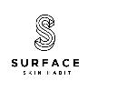 Surface Skin Habit