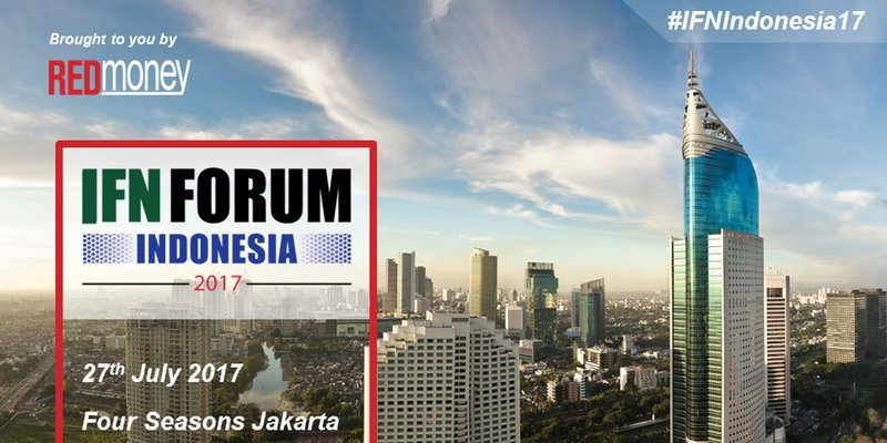 10th IFN Indonesia Forum
