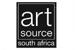 Art Source South Africa
