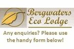 Bergwaters Eco Lodge