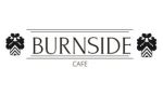 Burnside Bistro