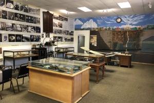 Cullinan Diamond Mine Tour