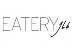 Eatery JHB