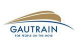 Gautrain Centurion Station