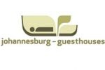 Johannesburg-Guesthouses