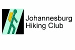 Johannesburg Hiking Club