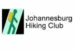 Johannesburg Hiking Club