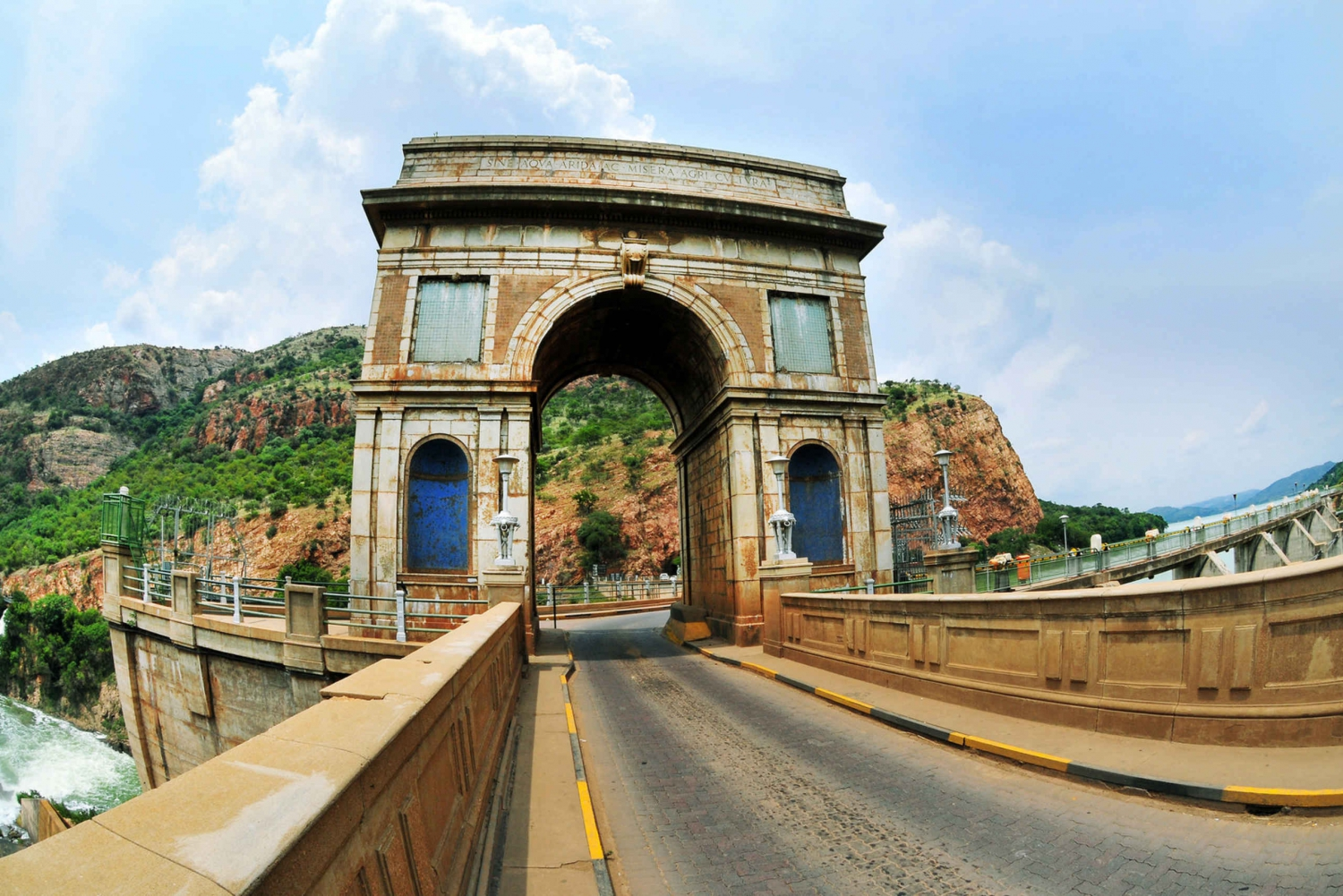 Johannesburg Like a Local: Customized Guided Tour