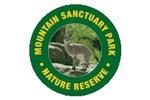 Magalies Mountain Sanctuary Park