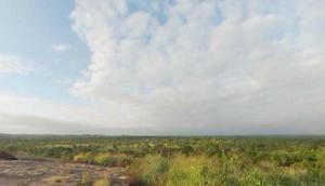 Mathekenyane Hill View