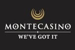 Montecasino Entertainment Centre