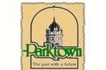Parktown Heritage Tours