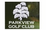 Parkview Golf Club