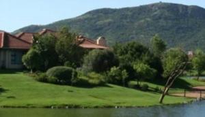 Pecanwood Golf Course