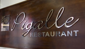 Pigalle Melrose Arch