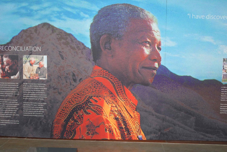 Private Soweto Half-Day Tour