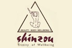 Shinzou Wellbeing Centre