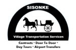 Sisonke Village Transportation Services