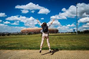 Soweto: Full Day Tour