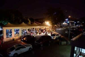 Soweto Night Tour