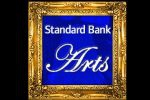 Standard Bank Art Gallery