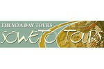 Themba Day Tours and Safaris