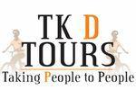 TKD Tours