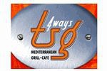 TSG 4Ways