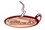 BISKVIT CAFE