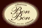 BONBON CAFE