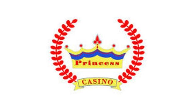 CASINO PRINCESS
