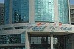 DIPLOMAT HOTEL ASTANA