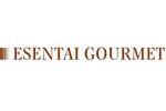 ESENTAI GOURMET (DELICATESSEN)