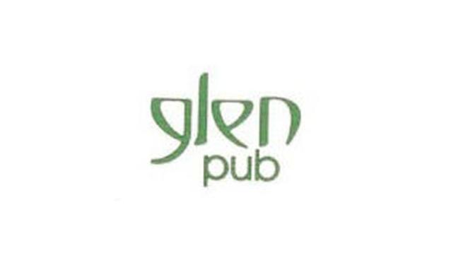GLEN PUB