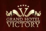 GRAND HOTEL VICTORY
