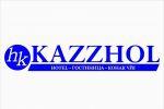 HOTEL KAZZHOL ASTANA