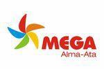 MEGA ALMA-ATA