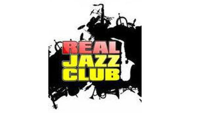 REAL JAZZ CLUB