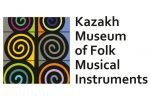 State Museum of National Musical Instruments
