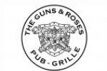 THE GUNS&ROSES PUB-GRILLE