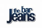 THE JEANS BAR