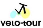 VELO-TOUR