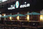 WILD ASIA