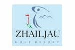 ZHAILAU GOLF RESORT